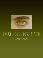 earth-no-105-birth