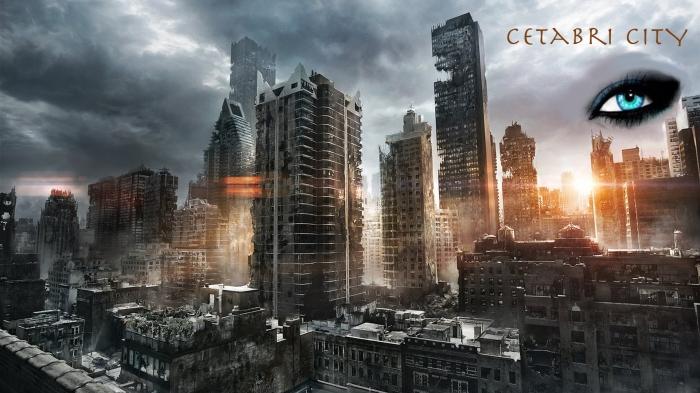 cetabri-city