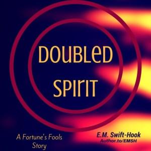 DoubledSpirit