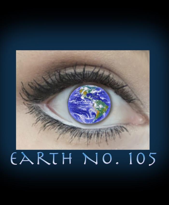 Microsoft Word - Earth No. 105 earth eye.docx