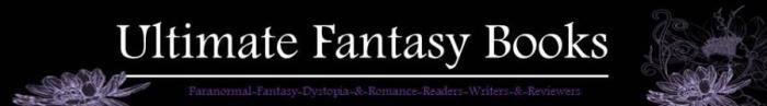 ultimate-fantasy-books