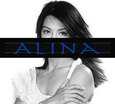 alina-lon-copy