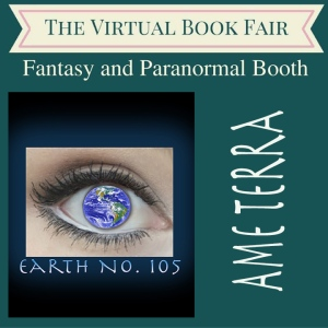 book-fair-booth