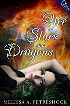 Fire of Stars and Dragons.jpg