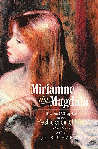 Miriamne the Magdala.jpg
