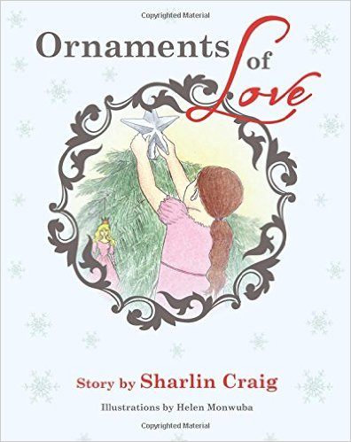ornaments-of-love