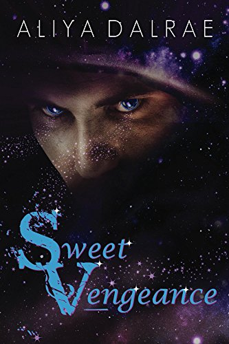 sweet-vengeance