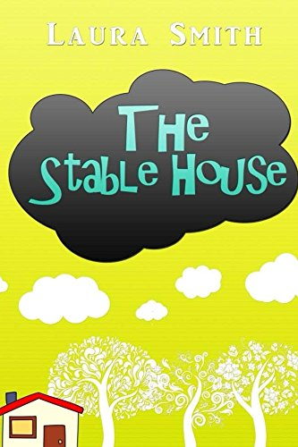 The Stable House.jpg