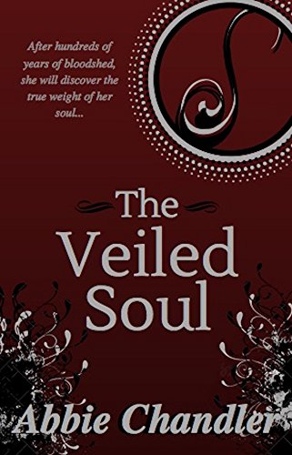 the-veiled-soul