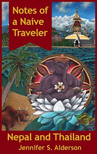 Notes of a Naive Traveler.jpg