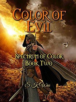 color of evil.jpg
